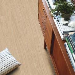 Pergo Classic plank Premium Click Дуб Светлый натуральный V2107-40021 замковый