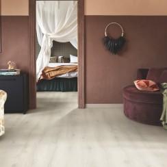 Pergo Classic plank Premium Click Дуб Горный светлый V2107-40163 замковый