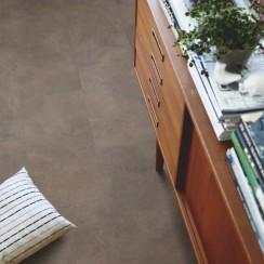 Pergo Tile Optimum Glue Метал окисленный V3218-40045 клеевой