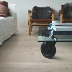 Pergo Modern Plank Optimum Click Дуб морской серый V3131-40107 замковый