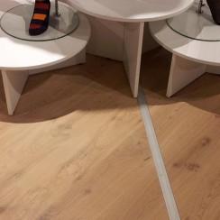 Pergo Long Plank 4V Living Expression European Oak