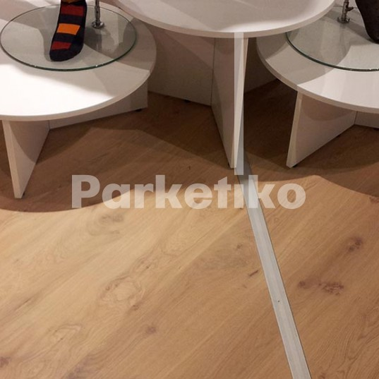 Ламинат Pergo Long Plank 4V Original Excellence European Oak