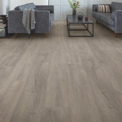 Quick Step SIGNATURE Patina oak grey