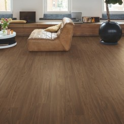 Quick Step SIGNATURE Chic walnut
