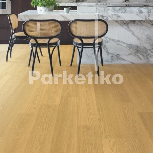 Ламинат Quick Step SIGNATURE Natural varnished oak
