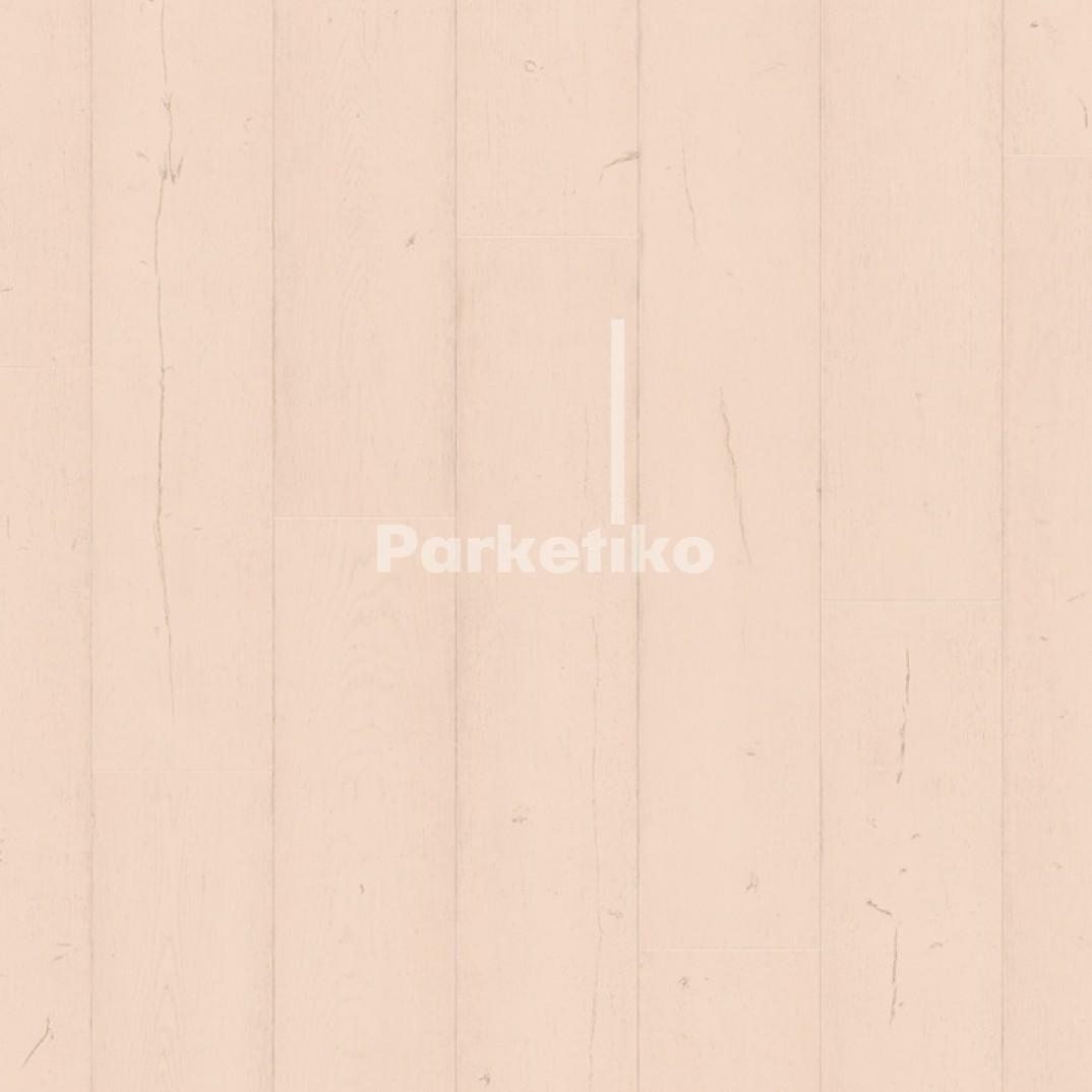 Ламинат Quick Step SIGNATURE Painted oak rose