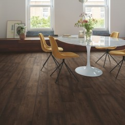 Quick Step SIGNATURE Waxed oak brown