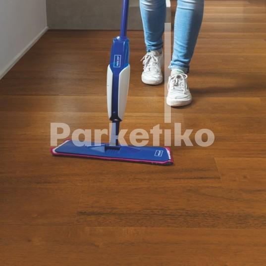 Ламинат Quick Step SIGNATURE Merbau