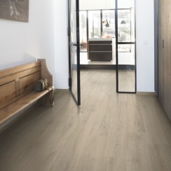 Quick Step SIGNATURE Brushed oak beige
