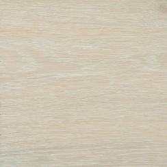 TANDEM PARQUETS Oak Cardamono Rustic
