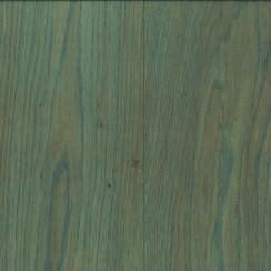 TANDEM PARQUETS Fusion Brush UV Rustic