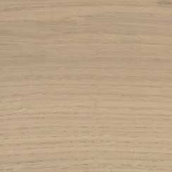 TANDEM PARQUETS Oak Ivory Rustic