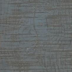 TANDEM PARQUETS Oak Jeans Rustic