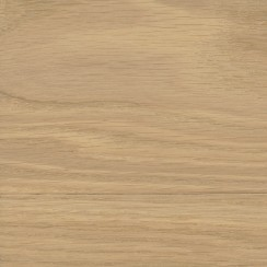 TANDEM PARQUETS Oak Ligurient Rustic