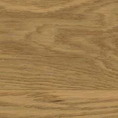 TANDEM PARQUETS Oak Navarra Rustic
