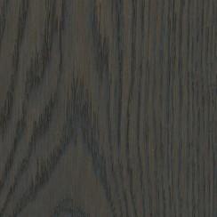 TANDEM PARQUETS Oak Thames Rustic