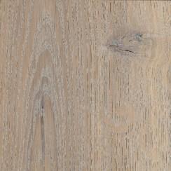 TANDEM PARQUETS Oak wisconsin Rustic