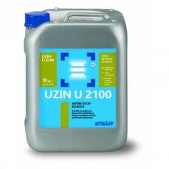 Клей Uzin U 2100