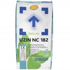 Шпаклевка Uzin NC 182 25 кг