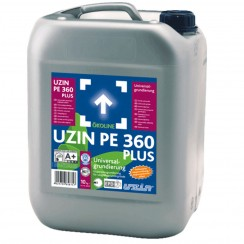 Грунт Uzin PE 360 PLUS 5 кг