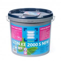 Клей Uzin KE 2000S NEU 2 кг