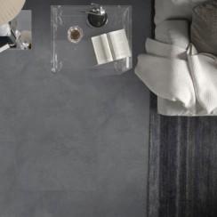 VIRAG Lamfloor Lastra Beton grey