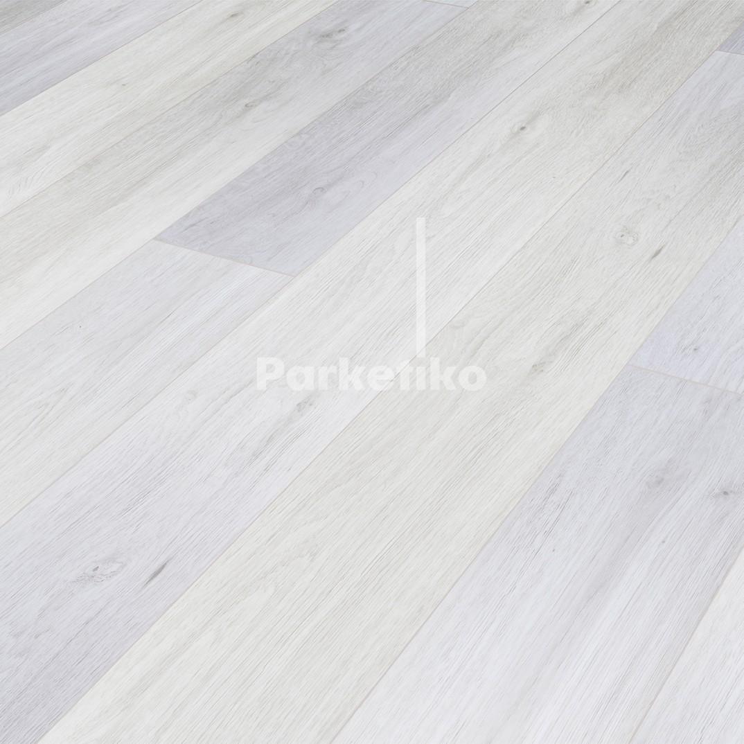 Виниловые покрытия VIRAG Evolution Zero Flex Rovere polare