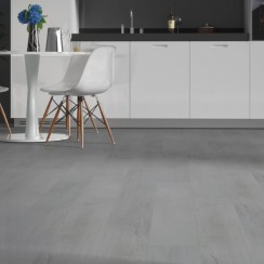 VIRAG Evolution Zero Flex Rovere polare