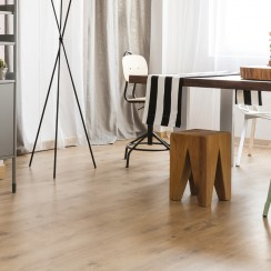 VIRAG Evolution Zero Flex Rovere conchiglia