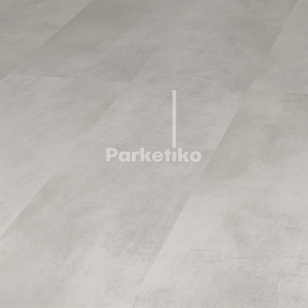 Виниловые покрытия VIRAG Evolution Zero Cemento grey