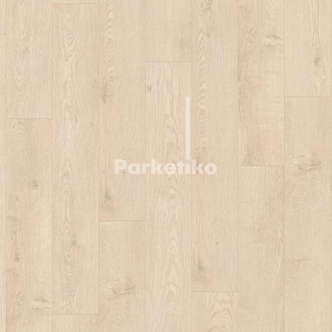 Виниловые покрытия Quick Step Balance glue Pearl oak beige