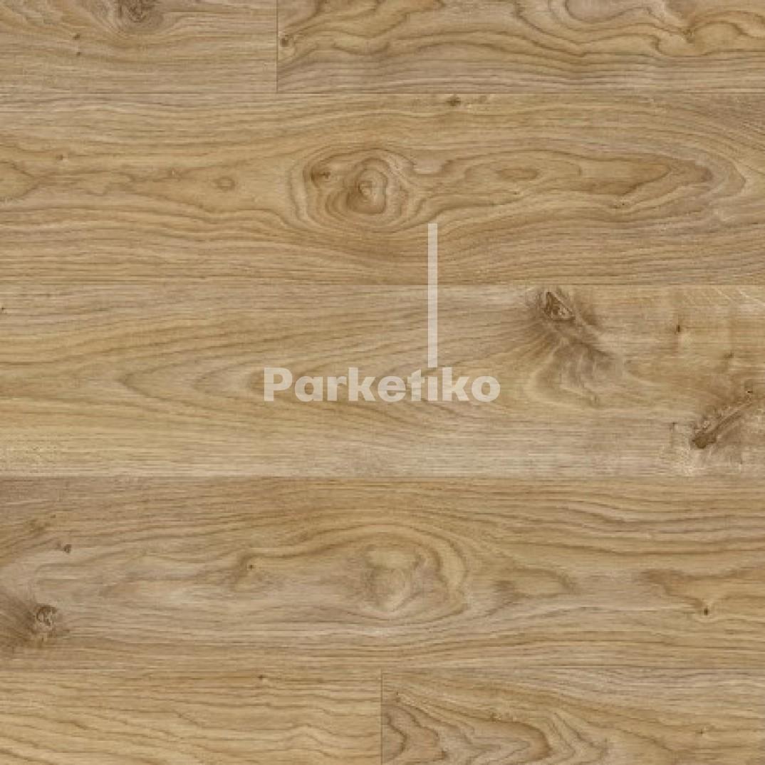 Виниловые покрытия Quick Step Balance glue Cottage oak natural