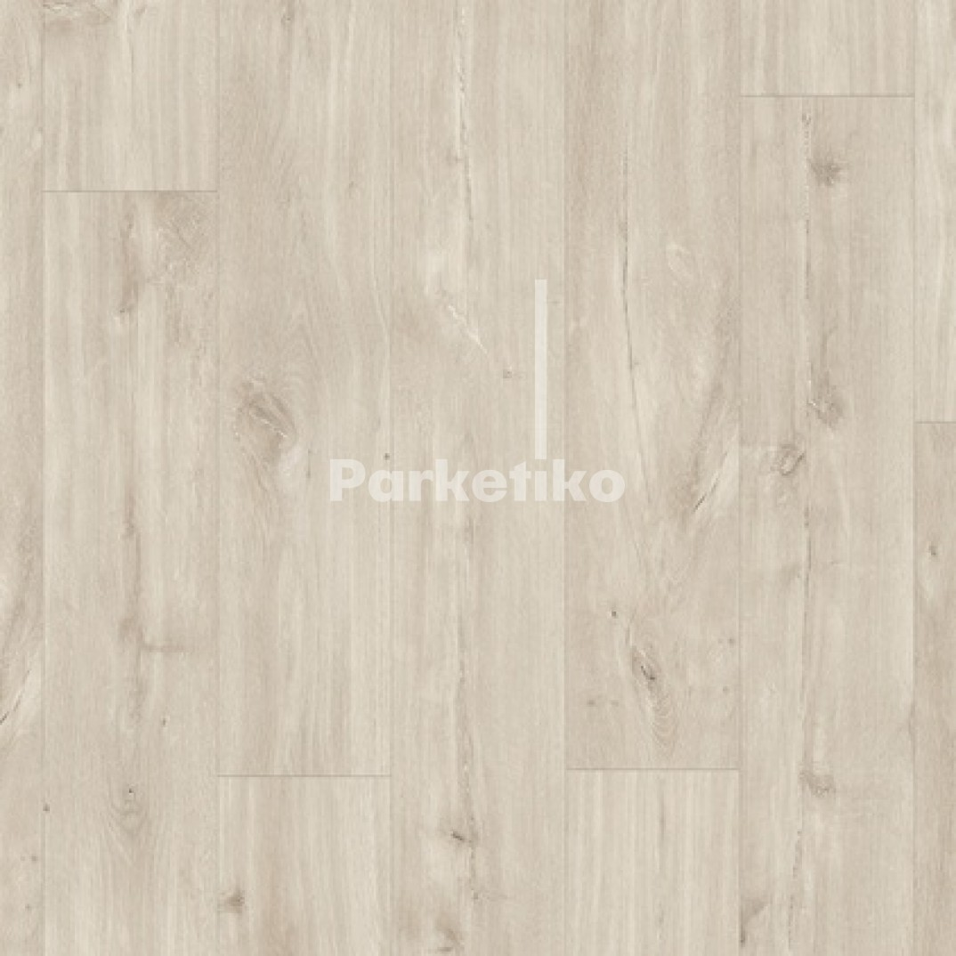 Виниловые покрытия Quick Step Balance click Canyon oak beige