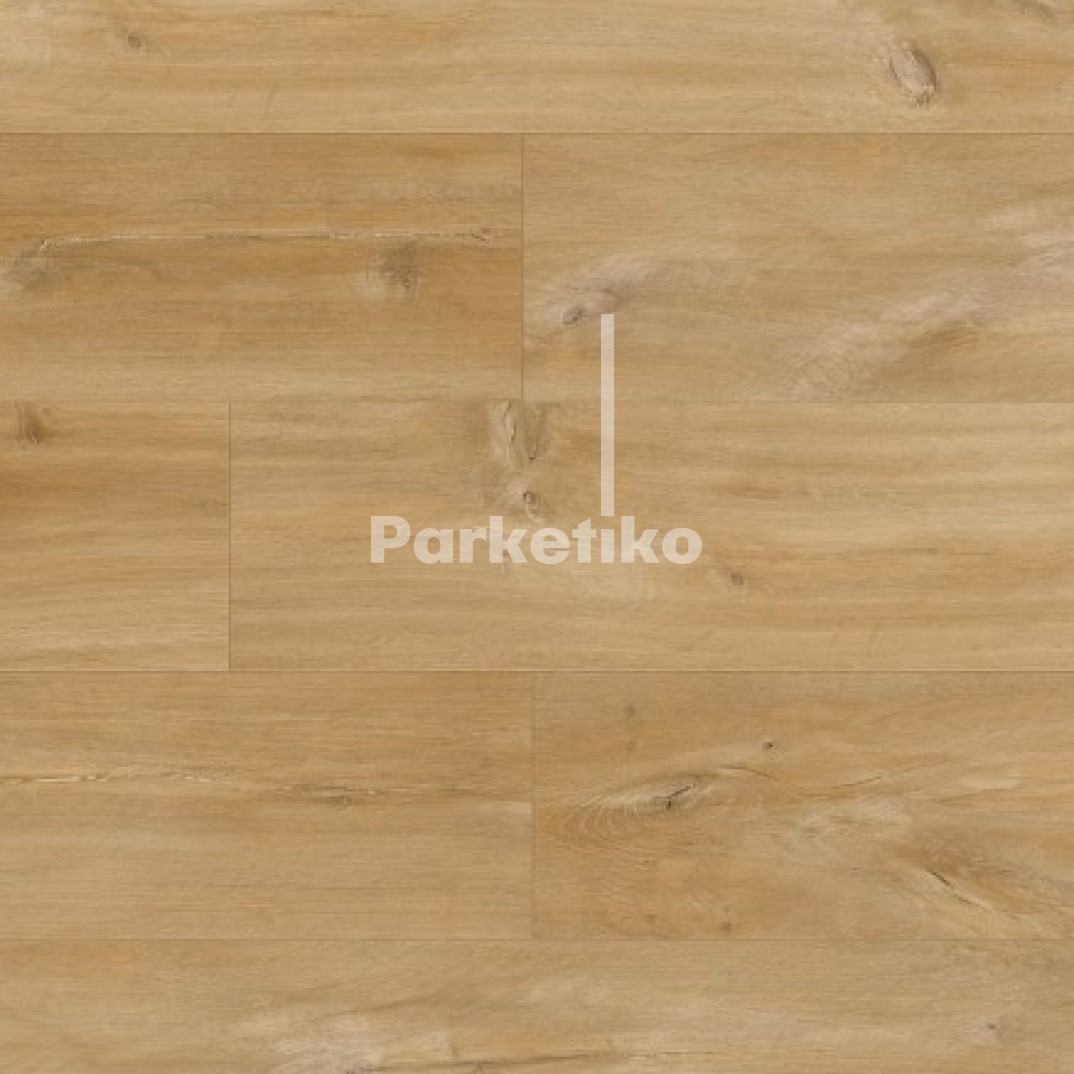 Виниловые покрытия Quick Step Balance glue Canyon oak natural
