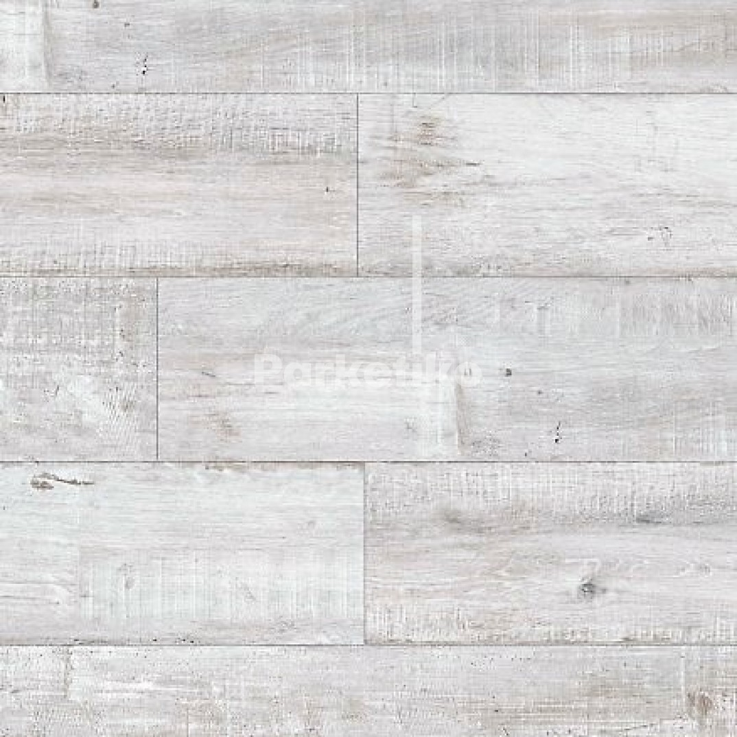 Виниловые покрытия Quick Step Balance click Artisan planks grey