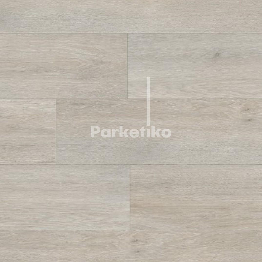 Виниловые покрытия Quick Step Balance click Silk oak light BACL40052 замковый