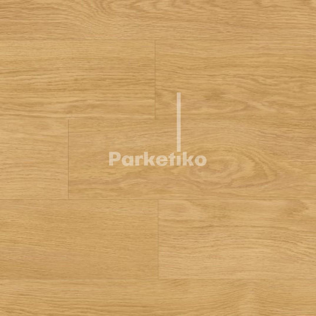 Виниловые покрытия Quick Step Balance click Select oak natural BACL40033 замковый