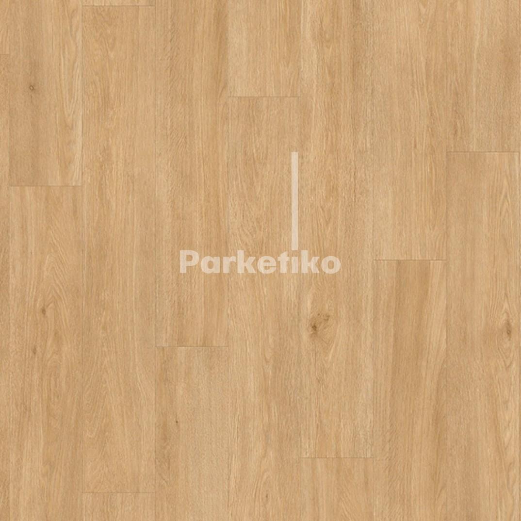 Виниловые покрытия Quick Step Balance click Silk oak warm natural BACL40130 замковый